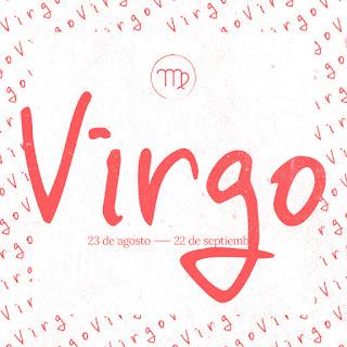 Virgo Predicciones 2018 Glamour Spain