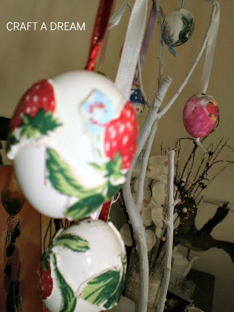 dekoratif-yumurta-süsleme