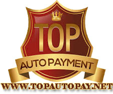 Pt-Topindo-Solusi-Komunika topautopayment TOPAUTOPAY NET tapulsa tappulsa Server Nasional Grosir Input Pulsa murah Kalimantan