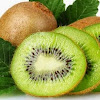 The benefits of Kiwi fruit for health and beauty