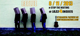 http://sentireascoltare.com/album/reflue-jazz-for-indies/
