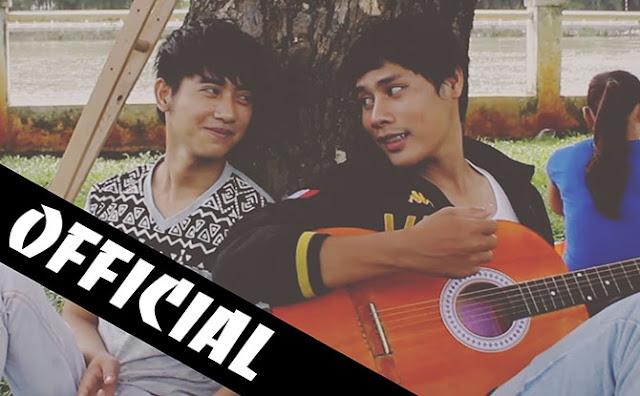 Top phim ngắn về đề tài đồng tính được yêu thích nhất tại Việt Nam
