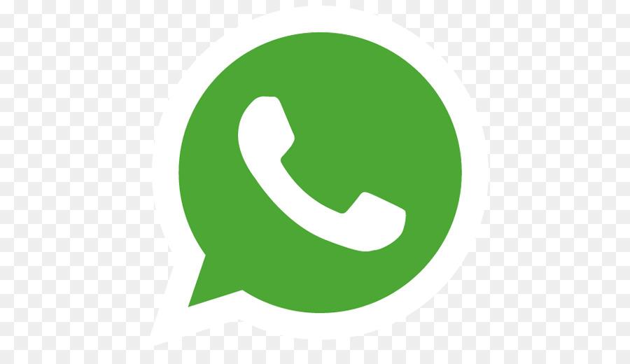cara melihat backup chat whatsapp di iphone