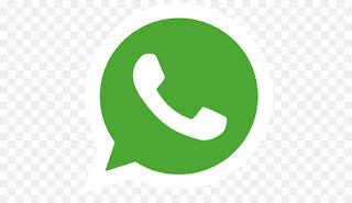 cara mengembalikan chat wa yang terhapus di iphone dengan mudah