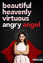 Watch Angry Angel Online Free 2017 Putlocker