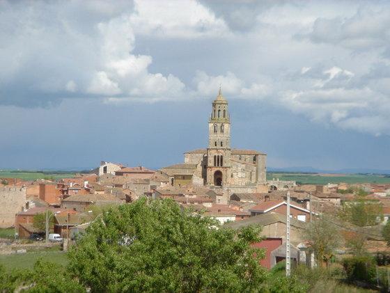 imagen_burgos_arlanza_iglesia_santa_maria_campo