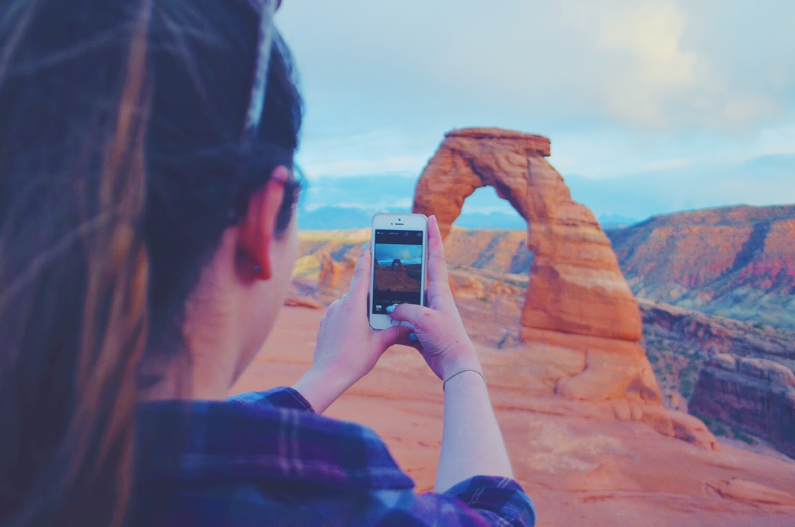 travel, lifestyle, gifs, things that happen when you are travelling, trek america, GIFS,