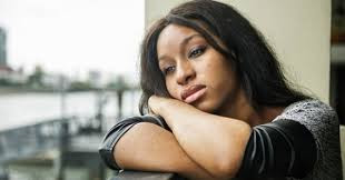 How I Was Disappointed By A Cute Guy I Met In The Bank; Lady Narrates