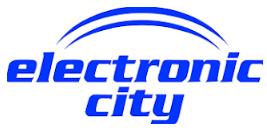 Karir Lampung Terbaru di PT. Electronic City Indonesia Tbk Terbaru Maret 2018