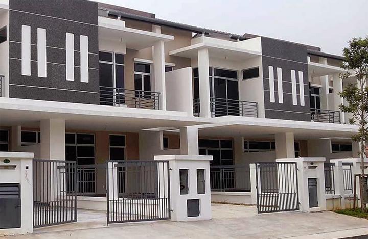 Panduan Memohon Online Rumah Mampu Milik Johor (RMMJ)
