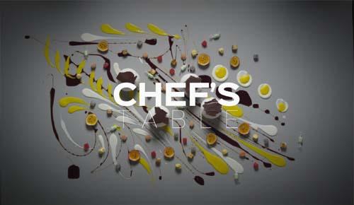 Super Cross The Netflix Stream Chefs Table Season 2 Review Download Free Architecture Designs Grimeyleaguecom