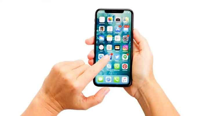 Cara Merekam Layar iPhone Tanpa Aplikasi Pihak Ketiga