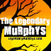 This Friday October 28th at The Nutty Irishman, Live Music by The Legendary Murphys