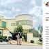 Nur Sajat Dikecam Gara - Gara Beli Rumah Dato' Aliff Syukri