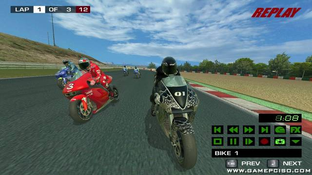 Moto Gp Psp Iso Tpb Torrent Etstaff