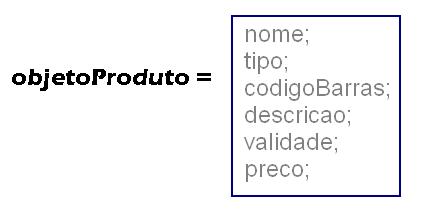 [AULA] Programação orientada a objetos: Classes e instâncias  Untitled%2B2