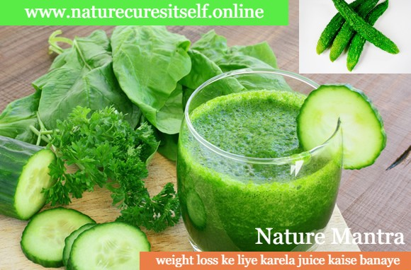 karela juice for weight loss in hindi, Karela Juice ke Benefits, how to make karela juice for weight loss,