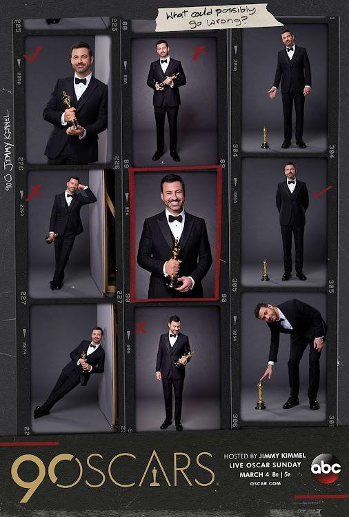 2018 #Oscars: And the nominees are... #HollywoodCiak #Oscars2018 #AcademyAwards #CallMebyYourName #DarkestHour...