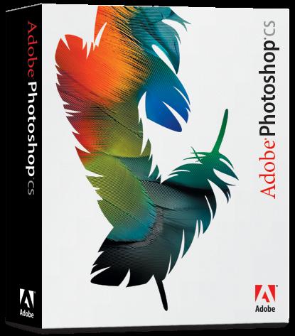 Portable adobe photoshop cs 8. 0 free download – download bull.
