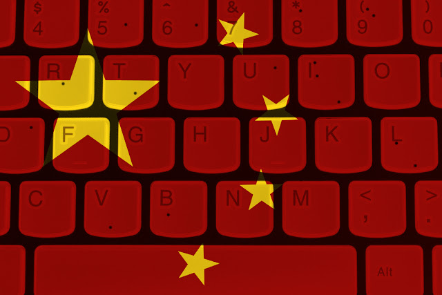 Chinese Hackers Attacking UK Government with Malwares