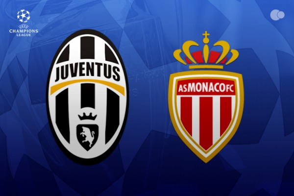 ON REPLAYMATCHES YOU CAN WATCH JUVENTUS VS AS MONACO, FREE JUVENTUS VS AS MONACO FULL MATCH,REPLAY JUVENTUS VS AS MONACO VIDEO ONLINE, REPLAY JUVENTUS VS AS MONACO STREAM, ONLINE JUVENTUS VS AS MONACO STREAM, JUVENTUS VS AS MONACO FULL MATCH,JUVENTUS VS AS MONACO HIGHLIGHTS.