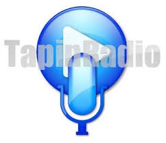 Download Tapin Radio