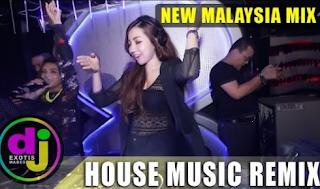 Download Lagu Mp3 DJ Remix Paling Populer Full Album Lagu Malaysia Paling Hits Lengkap