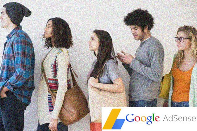 Tips Dari GoogleBlog Untuk Pengguna Google Adsense