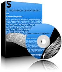 free photoshop cs4 download full version windows 7