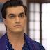 Kartik and Naira's scary romance  ahead In Star Plus Show Yeh Rishta Kya Kehlata Hai