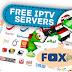 تحميل سيرفر Iptv لجميع القنوات العربية المشفرة والمفتوحة ومشاهدتها بجودة HD و SD بتاريخ 3-10-2018