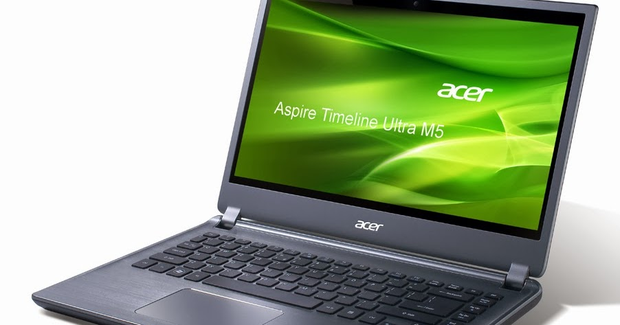 Acer Aspire M3-481 Atheros Bluetooth New
