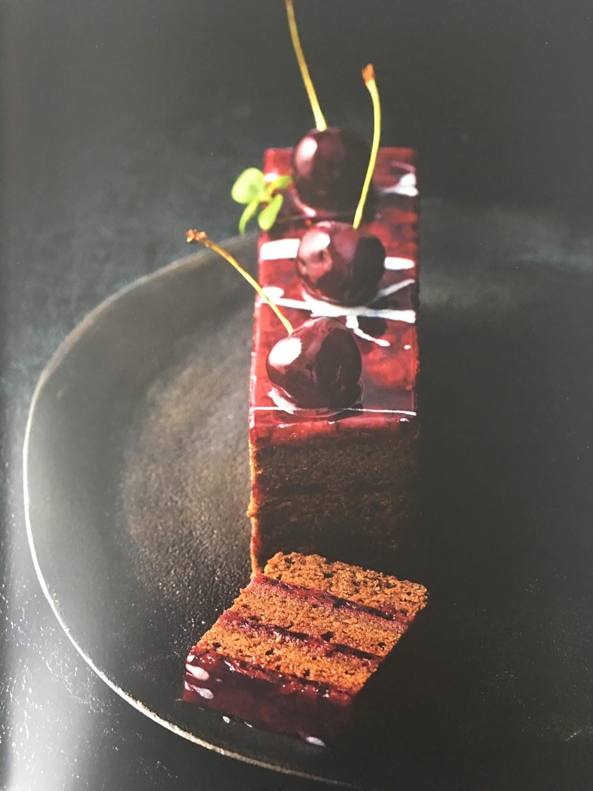Cake Sale Au Aubergine Chevre Et Tomate S Ef Bf Bdch Ef Bf Bd