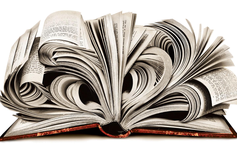 Perbedaan Karya Tulis Ilmiah Dan Non Ilmiah Ciri Ciri Dan Macamnya