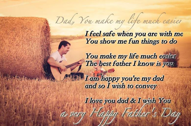 30+ {#Happy} Fathers Day Quotes 2017 Unique Happy Fathers Day Quotes For Dad