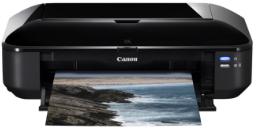 Canon Pixma iX6550 Driver Download Mac, Windows, Linux