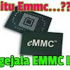Tanda Tanda Terkena Ic Emmc Pada Smartphone Android