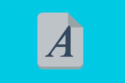 Download Font Racing Pixellab Terpopuler