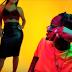 """Assista ao videoclipe de """"Sender"""" do Rob $tone com Malik Burgers e Thommed Cruz"""