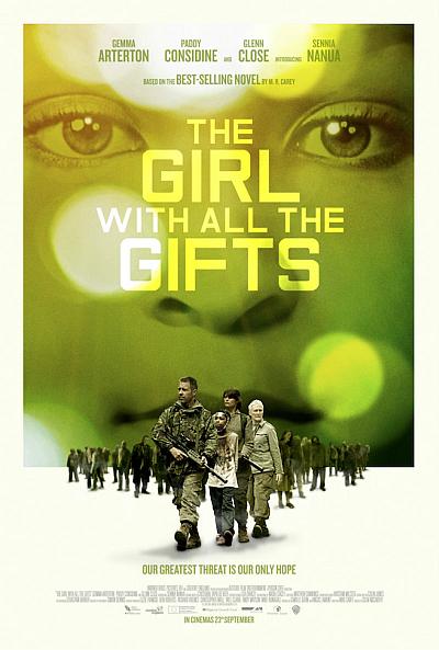 http://www.imdb.com/title/tt4547056/?ref_=nv_sr_2