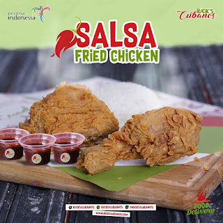 salsa-fried-chicken