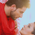New Twist and Turns In Star Plus Dil Boley Oberoi