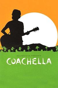 Watch Coachella Online Free in HD