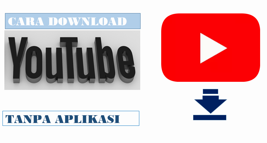 aplikasi download video youtube di android gratis