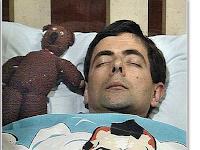2 Waktu Tidur Ini Dilarang oleh Rasulullah SAW, Tapi Banyak yang Melakukan