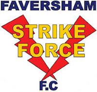 faversham.jpg