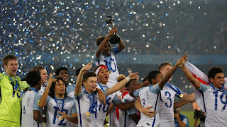 inglaterra-campea-copa-do-mundo-sub-17-brasil-fica-em-terceiro
