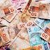 Renegociação de dívidas faz Pernambuco economizar R$ 400 milhões