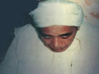 Karomah: Diam-Diam Kiai Hamid Pasuruan Sering ke Baghdad Tiap Tahun