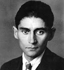 Franz Kafka - Aforismos, visiones y sueños